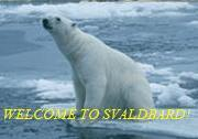 Svalbard Reiseliv Front Right Top
