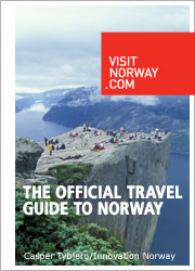 Visitnorway.com Front Right Tpo