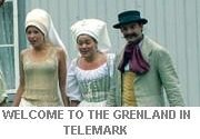 Visit Grenland Front Right Top