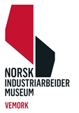 Norwegian Industrial Worker's Museum
