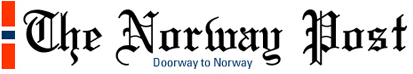 The Norway Post – Your latest news from Norway, Norway News in English